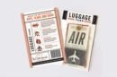 Image for Traveller's Luggage Tags