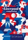 Image for A Liverpool Companion