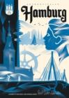 Image for Authentically Hamburg
