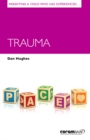 Image for Trauma