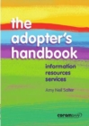 Image for The adopter's handbook