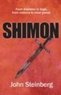 Image for Shimon