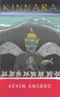 Image for Kinnara