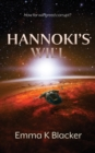 Image for Hannoki's will