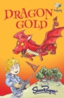 Image for Dragon gold : No. 1