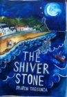 Image for The Shiver Stone