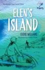 Image for Elen's island