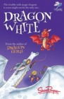 Image for Dragon white