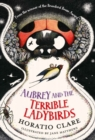 Image for Aubrey and the terrible ladybirds