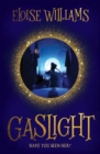 Image for Gaslight