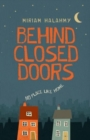 Image for Behind closed doors