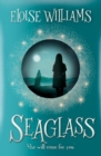 Image for Seaglass
