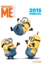 Image for Despicable Me Annual 2015