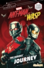 Image for Ant-Man - Novel of the Movie