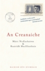 Image for An creanaiche