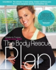 Image for The Body Rescue Plan