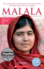 Image for Malala