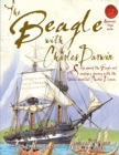 Image for The Beagle with Charles Darwin