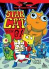 Image for Star CatBook 01