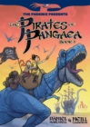 Image for The pirates of PangaeaBook 1