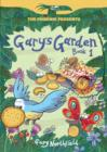 Image for Gary's gardenBook 1 : Book 1