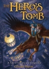 Image for The hero's tomb