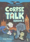 Image for Corpse talkSeason 2