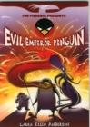 Image for Evil Emperor Penguin