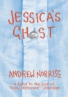 Image for Jessica's ghost