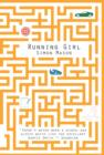 Image for Running girl
