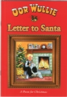 Image for Letter to Santa