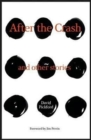 Image for After the crash  : and other stories