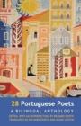 Image for 28 Portuguese poets : A bilingual anthology