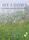 Image for Meadows  : at Great Dixter and beyond