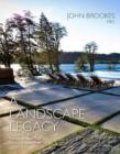 Image for A landscape legacy