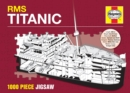 Image for Haynes : Titanic