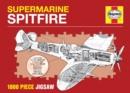 Image for Haynes : Spitfire