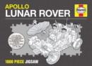 Image for Haynes : Apollo Lunar Rover