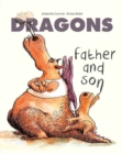 Image for Dragons  : father and son
