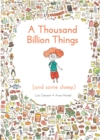 Image for A thousand billion things (and some sheep)