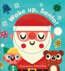 Image for Wake up, Santa!