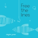 Image for Free the lines