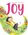 Image for Joy