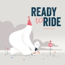 Image for Ready to ride