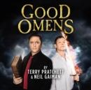 Image for Good Omens  : the BBC Radio 4 dramatisation