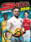 Image for Shoot Annual 2016