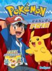 Image for Pokemon Annual 2016