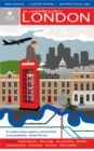 Image for An unreliable guide to London
