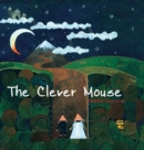 Image for The clever mouse