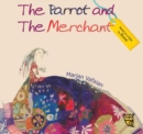Image for The parrot and the merchant